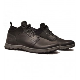 کفش نیم ساق مردانه کاترپیلار مدل Caterpillar Wrest 724743