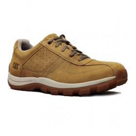 کفش مردانه پیاده روی کاترپیلار Caterpillar Merge 724682