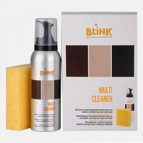 فوم تمیز کننده blink multi cleaner