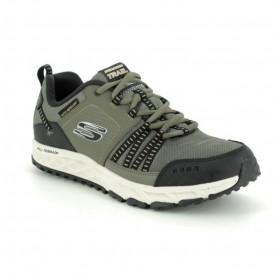 کفش ورزشی مردانه اسکچرز Skechers 51591/olbk