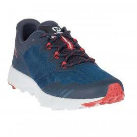 کفش مخصوص دویدن مردانه مرل Merrell Fluxion 99591