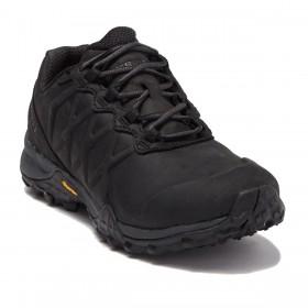 کفش پیاده روی  زنانه مرل Merrell Siren 99878