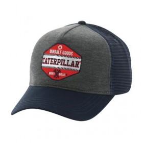 کلاه آفتابی کاترپیلار Caterpillar 1120199