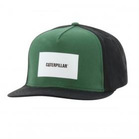 کلاه آفتابی کاترپیلار Caterpillar 2120453