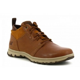 کفش نیم ساق مردانه کاترپیلار مدل Caterpillar Wrest 724744