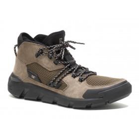 کفش مردانه کاترپیلار Caterpillar Crail 724272