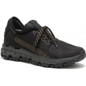 کفش مردانه کاترپیلار Caterpillar Urban Track Sport 724679