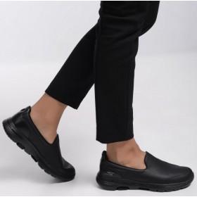 کفش مخصوص پیاده روی زنانه اسکچرز Skechers 15923/bbk