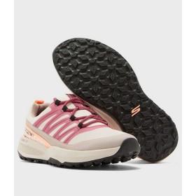 کفش مخصوص دویدن زنانه اسکچرز Skechers 128067/tpmt