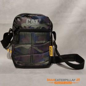 کیف یک طرفه کاترپیلار caterpillar bag 82998