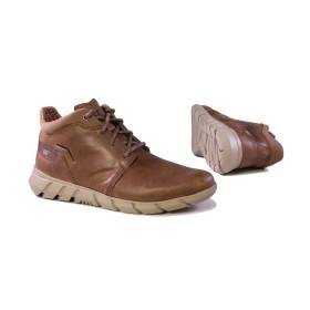 کفش نیم ساق مردانه کاترپیلار Caterpillar Hendon 723043