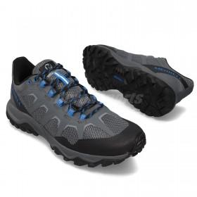 کفش ورزشی مرل Merrell-Tetrex-Rapid 12853