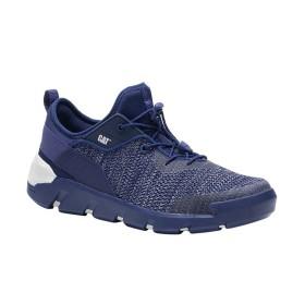 کفش مردانه کاترپیلار Caterpillar Crail 723816