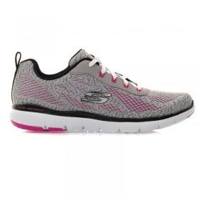 کفش مخصوص پیاده روی اسکچرز Skechers 13475/wbhp