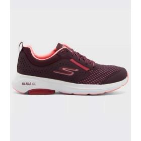 کفش مخصوص دویدن زنانه اسکچرز Skechers 16005/bupk