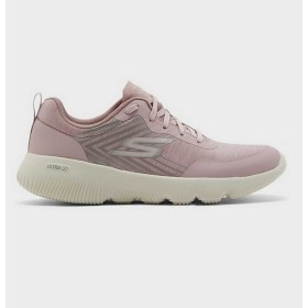 کفش زنانه مخصوص دویدن اسکچرز SKECHERS 15171/MVE