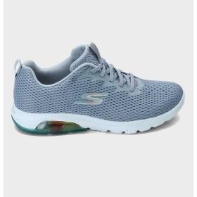 کفش مخصوص پیاده روی زنانه اسکچرز Skechers 124074/gry