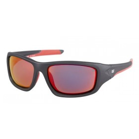 عینک آفتابی کاترپیلار Caterpillar Sunglasses 108p