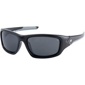 عینک آفتابی کاترپیلار Caterpillar Sunglasses cts-actuator 104p