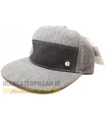 کلاه زمستانه کاترپیلار کد 2120077