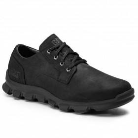 کفش راحتی مردانه کاترپیلار Caterpillar intent 723250
