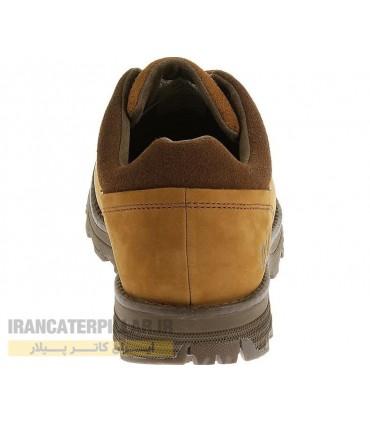 کفش پیاده روی تخصصی کاترپیلار کد 718324