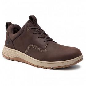 کفش مردانه کاترپیلار Caterpillar Titus 725014