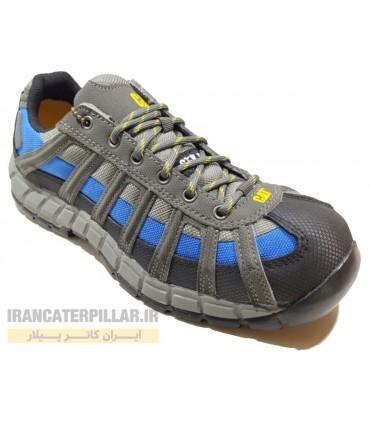 کفش ایمنی کاترپیلار کد 90297