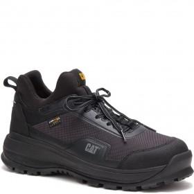 کفش ایمنی مردانه کفه ویبرام کاترپیلار Caterpillar Engage alloy csa 91076