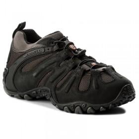 کفش هایکینگ مردانه مرل Merrell 559599