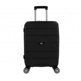 چمدان سایز کوچک کاترپیلار Caterpillar 83885-01