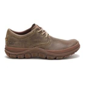 کفش چرم مردانه کاترپیلار Caterpillar Fused Tri 724793