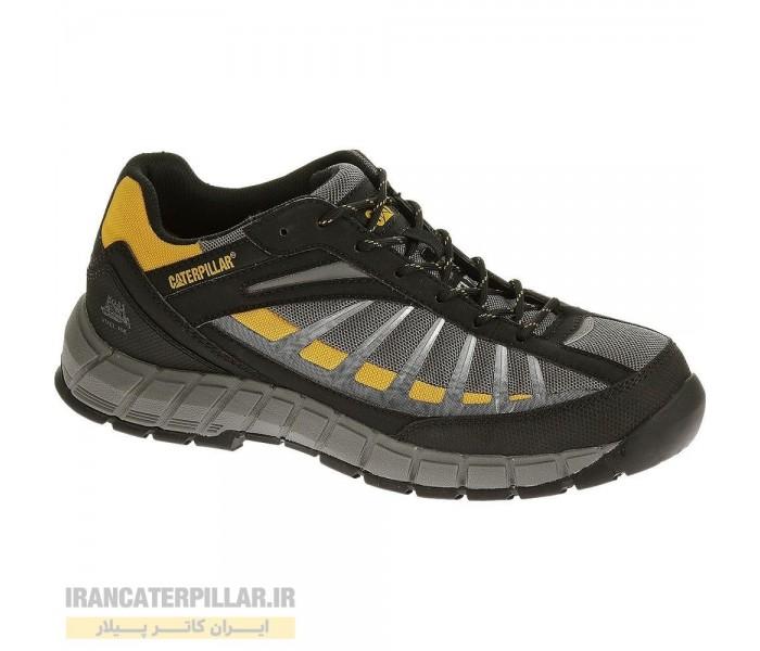 کفش ایمنی مردانه کاترپیلار کد 904650