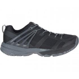 کفش هایکینگ کفه ویبرام مردانه مرل Merrell MQM Ace 48751