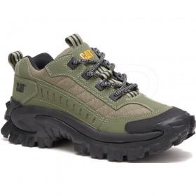 کفش مردانه کاترپیلار Caterpillar Intruder 723903