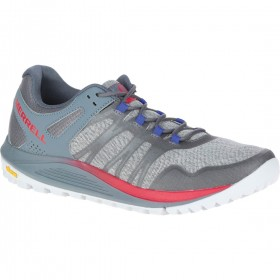 کفش مخصوص دویدن مردانه مرل Merrell Nova 48827