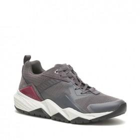 کفش نیم ساق مردانه کاترپیلار کد Caterpillar 110397