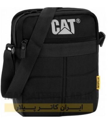 کیف سرشانه ای محافظ تبلت کد 80005