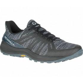 کفش مخصوص دویدن مردانه مرل Merrell Momentous 48833