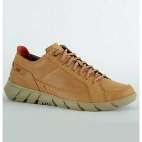 کفش مردانه کاترپیلار Caterpillar Acton 722911