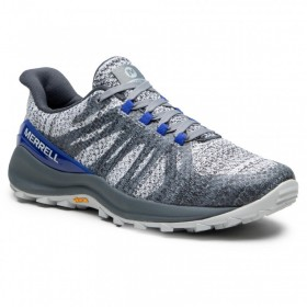کفش مخصوص دویدن مردانه مرل Merrell Momentous 48835