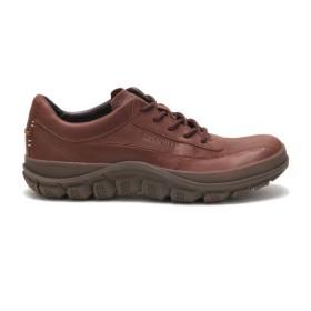 کفش چرم مردانه کاترپیلار Caterpillar Fused 724812
