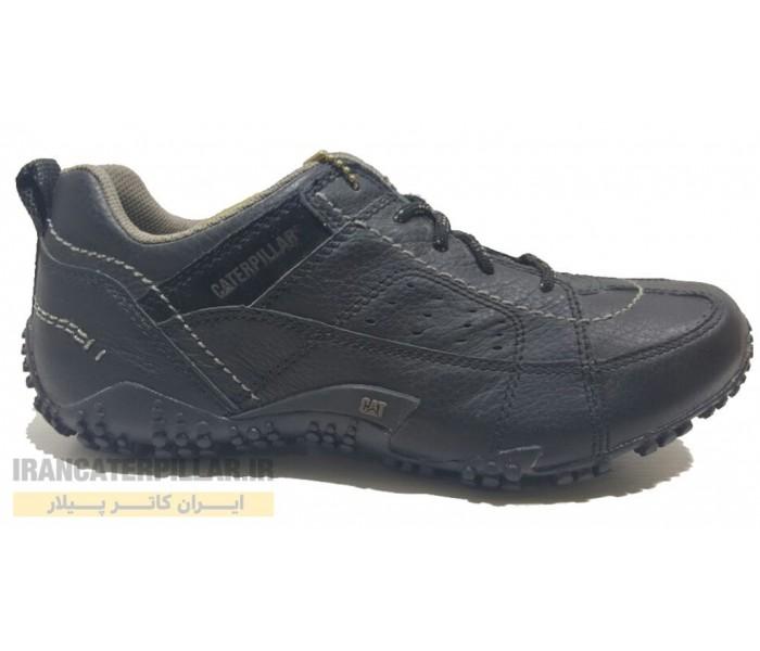 کفش پیاده روی تخصصی کاترپیلار کد 712221