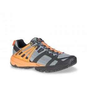 کفش هایکینگ کفه ویبرام مردانه مرل Merrell MQM Ace 48759