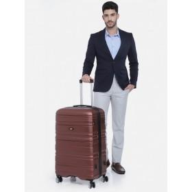 چمدان سایز بزرگ کاترپیلار Caterpillar bag 83883-450