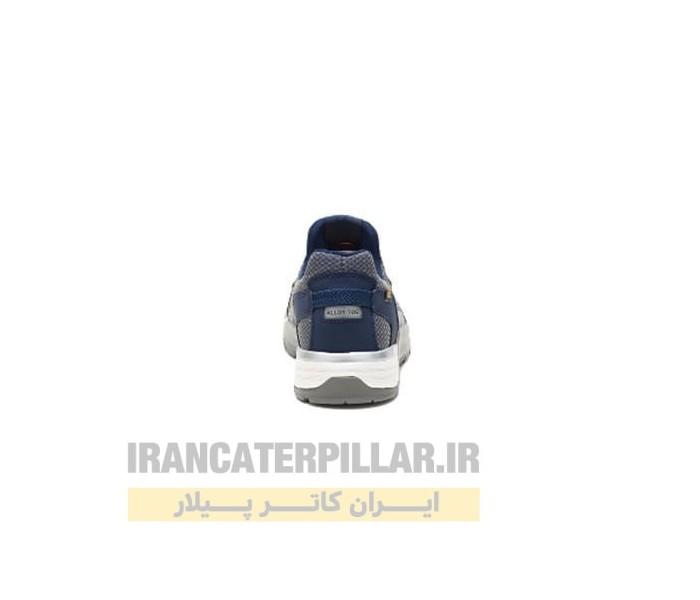 کفش ایمنی مردانه  اسپرت کاترپیلار  Sprint Textile Alloy Toe 724591