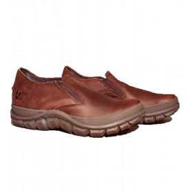 کفش مردانه کاترپیلار Caterpillar Fused 724807