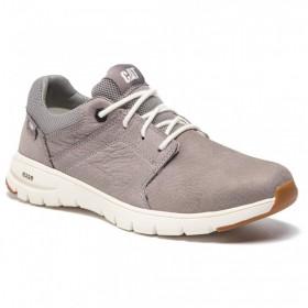 کفش مردانه کاترپیلار  Caterpillar 722308