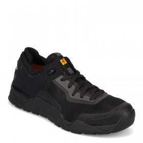کفش ایمنی اسپرت کاترپیلار  Caterpillar Bolt Alloy Toe 91298