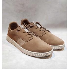 کفش مردانه کاترپیلار Caterpillar pause shoe 110549